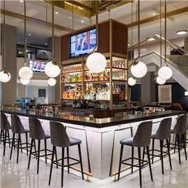 Reviver Bar
